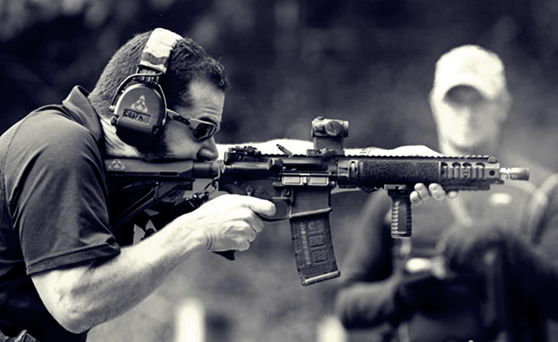 クリス・コスタ(Chris Costa) KAC Knight's Armament style Inconnel Flashider SV ナイツアーマメント タイプ 焼入れ スチール製 フラッシュハイダー 購入 開封 取付 レビュー