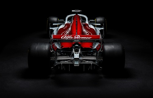 C37_rear_high.jpg