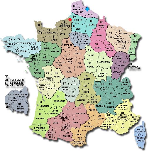 carte-france-departements.png