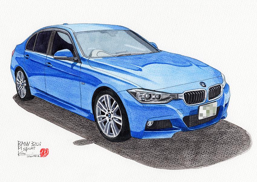 BMW320i-MSport.jpg