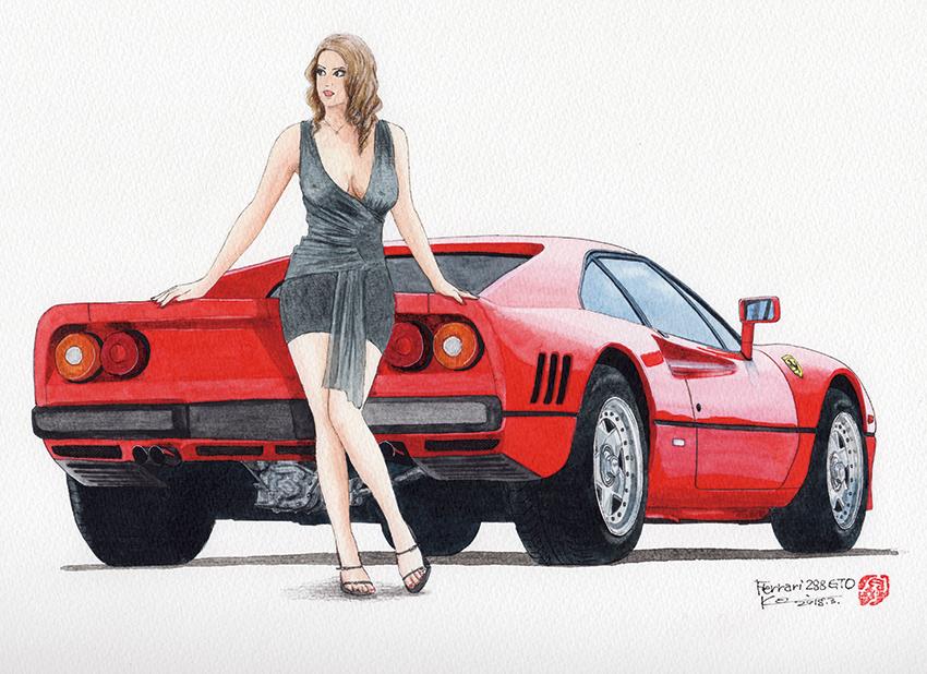 Ferrari288GTO.jpg