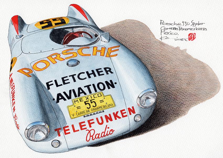 Porsche550_5.jpg