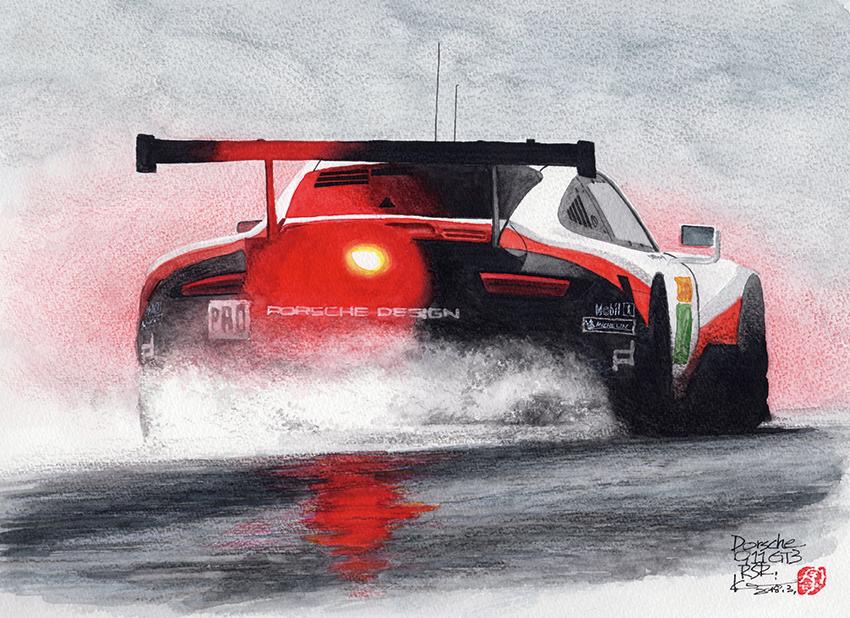 Porsche911GT3_5.jpg