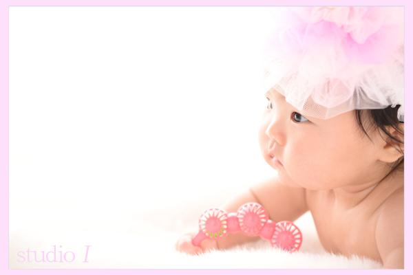 photo901.jpg