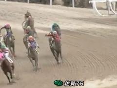 20180218 佐賀7R C2 ジュンコアー 05