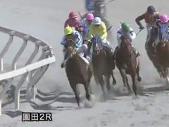 20180227 園田2R C3 サテンドール 04