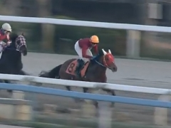 20180327 金沢12R 企業協賛競走 B2 シーユーアゲン 03