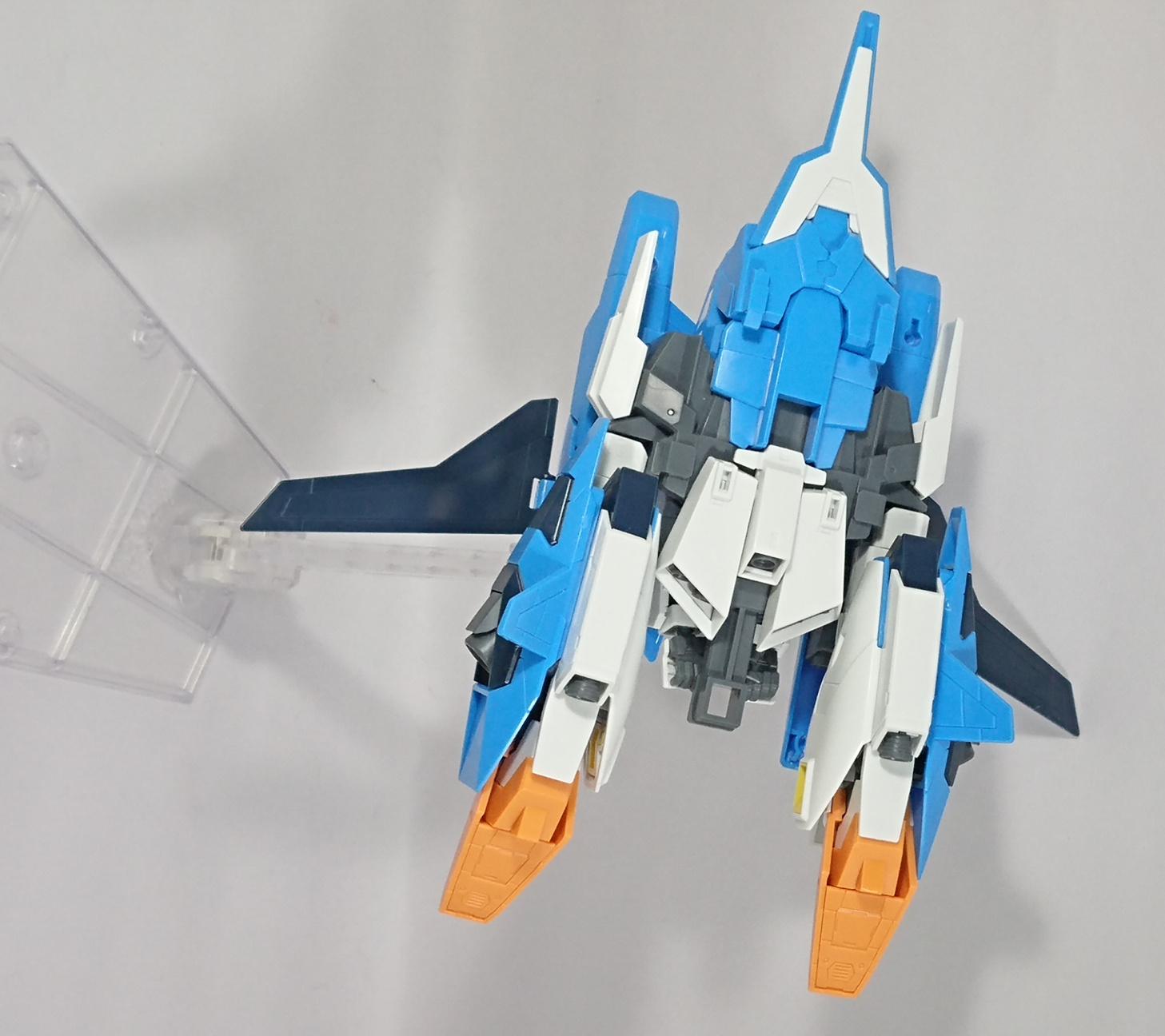 A-Z052.jpg