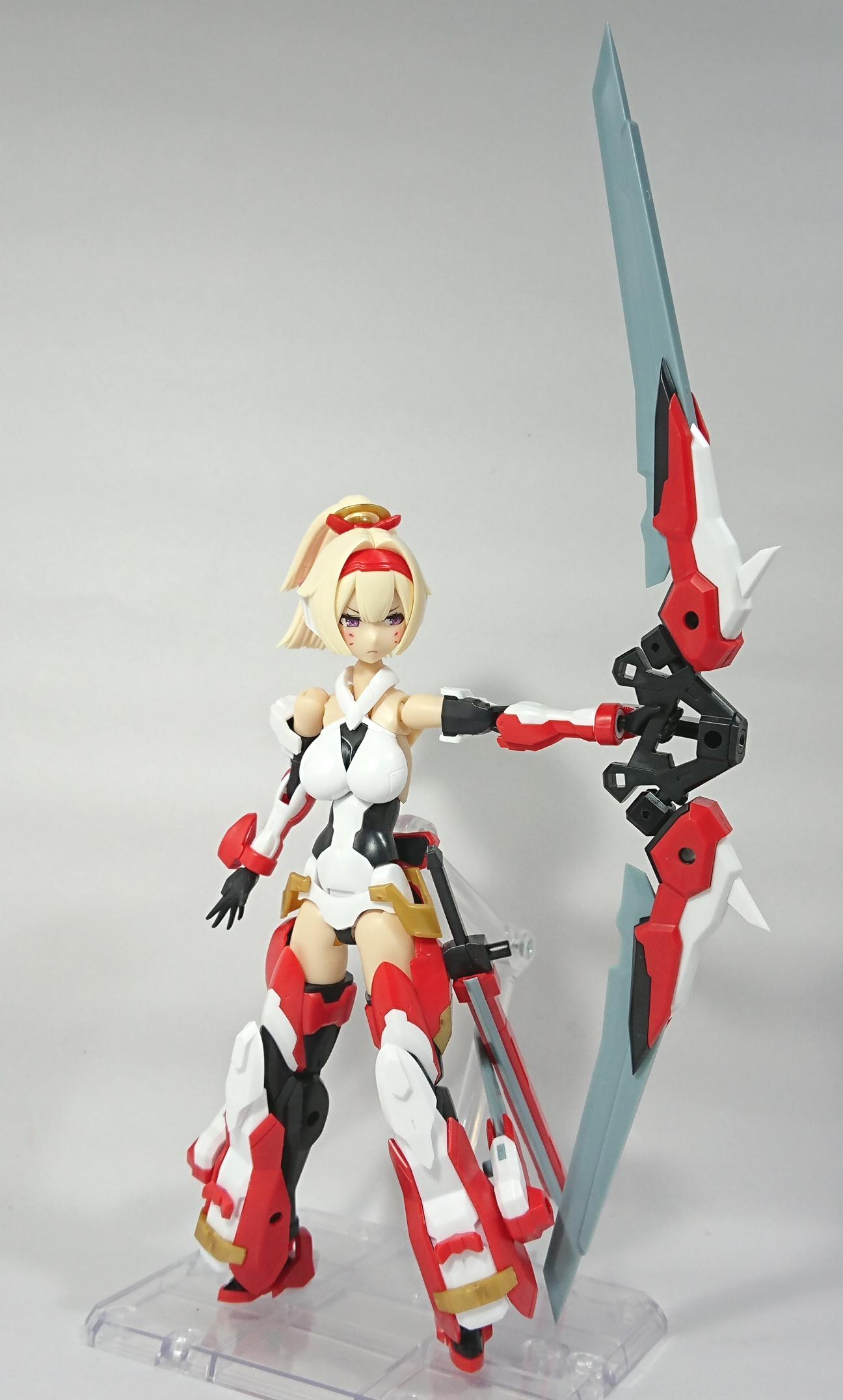 archer004.jpg