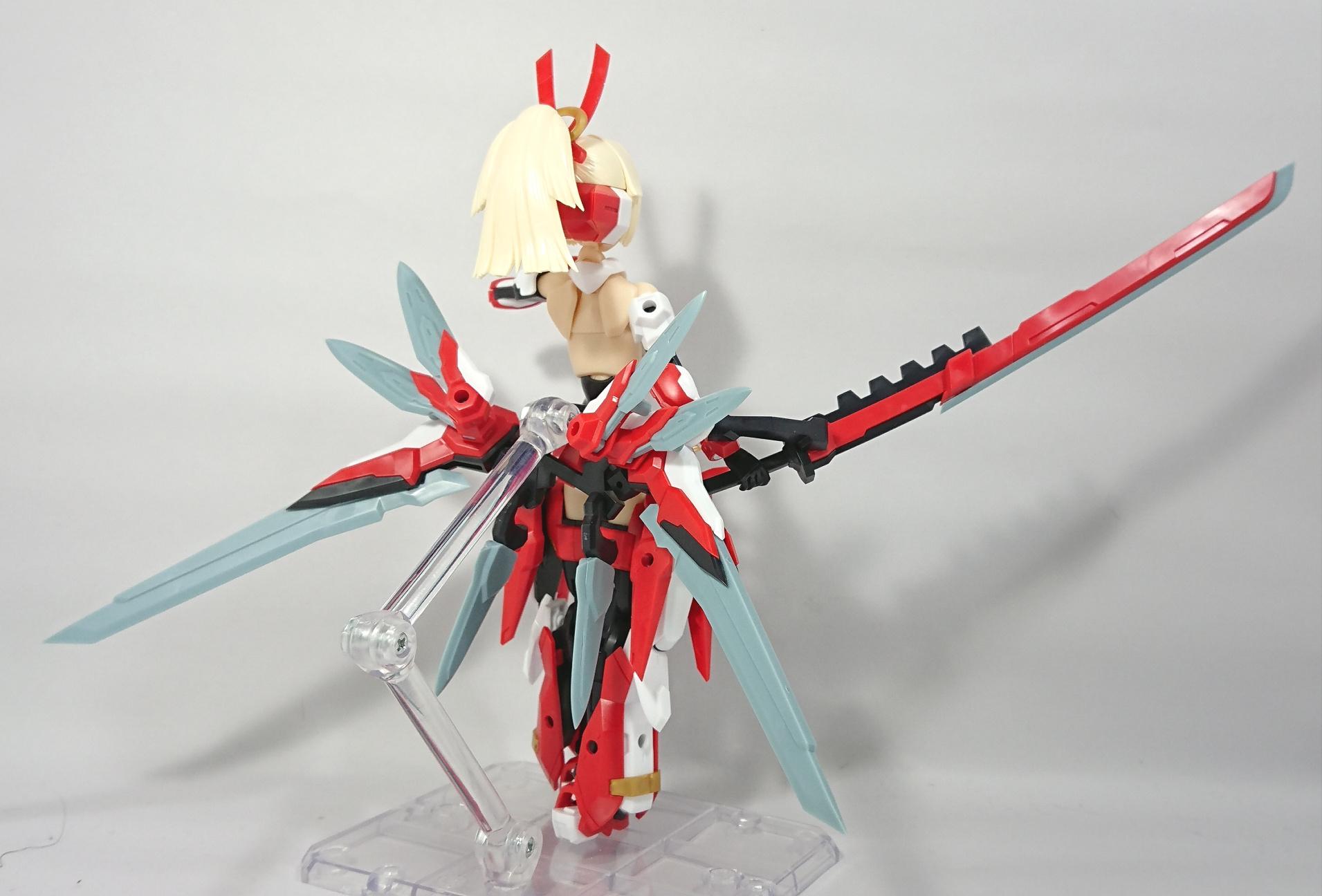 archer028.jpg