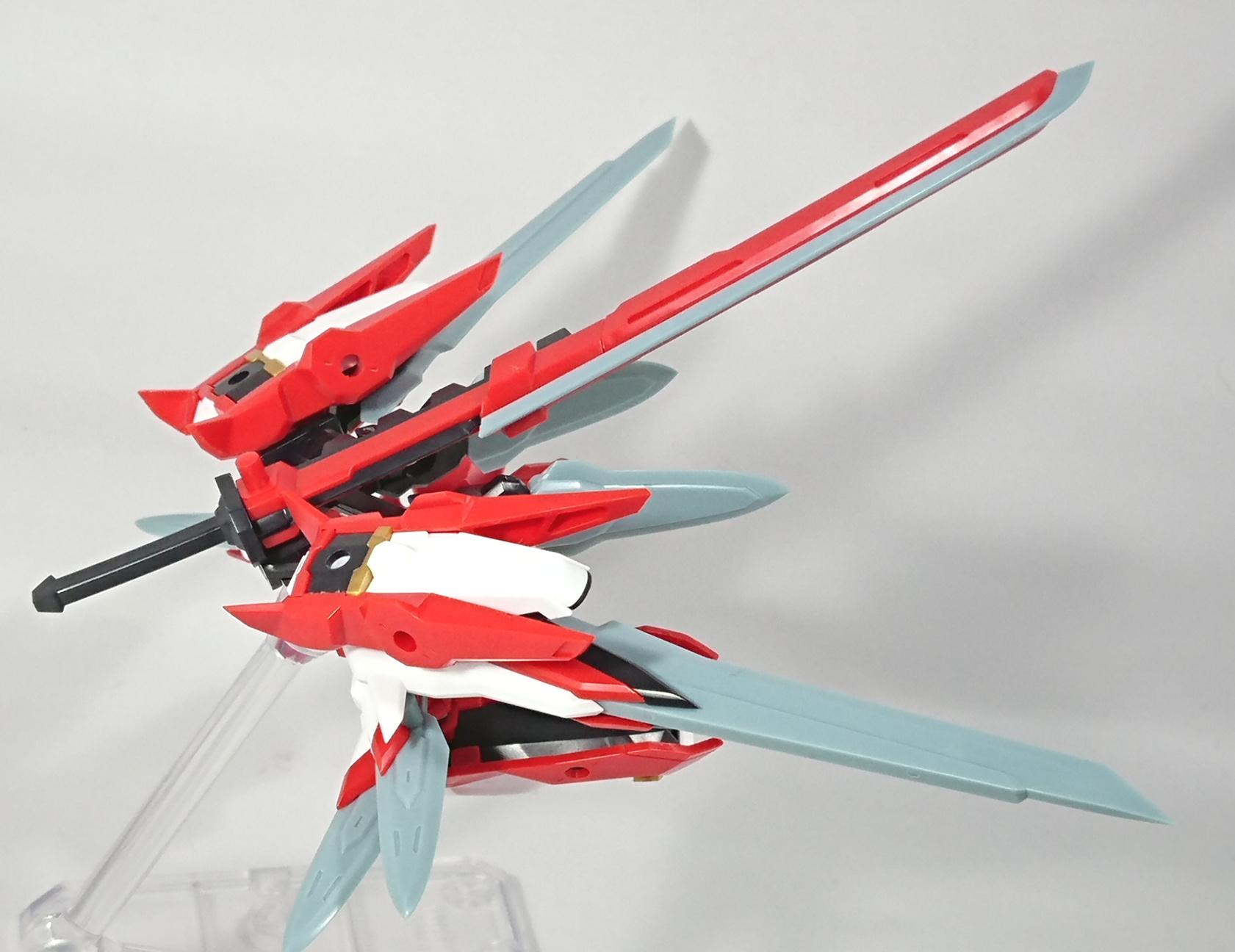 archer029.jpg