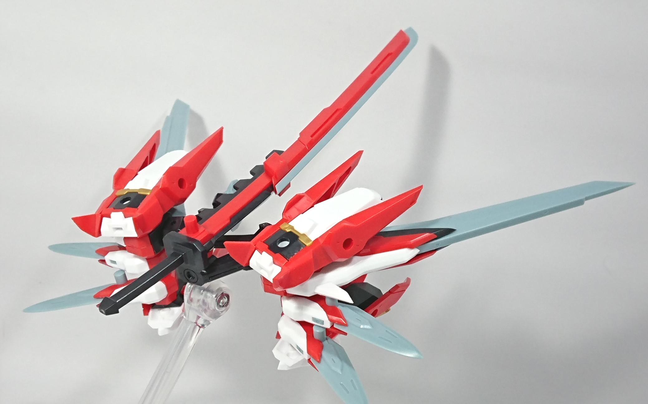 archer031.jpg