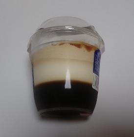 キャラメルレアチーズ01