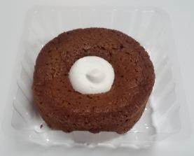 ココアシフォンケーキ02