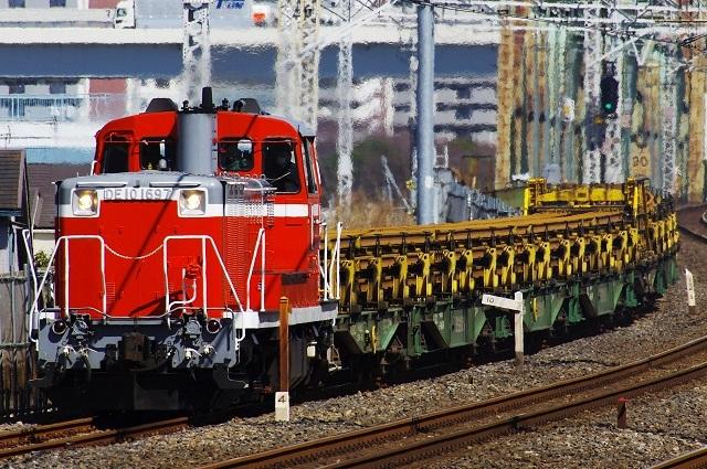 IMGP9935 (2)