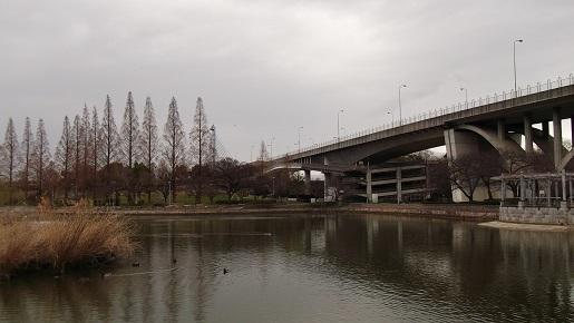 城北公園2