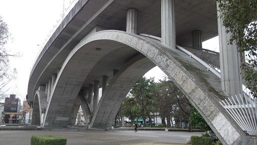 城北公園4