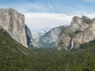 1024px-Tunnel_View,_Yosemite_Valley,_Yosemite_NP_-_Diliff_convert_20180217082131