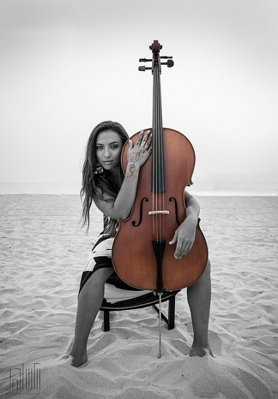 400pxMusic Soul Flowing in Veins by Bengin Ahmad