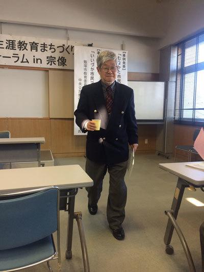 2018_0310miura01.jpg