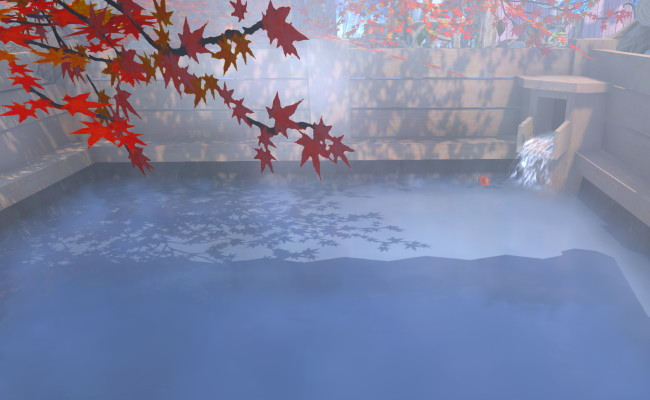 白銀温泉6