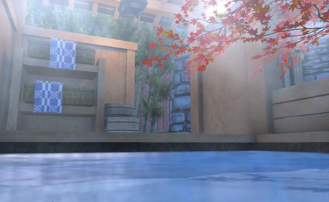 白銀温泉12