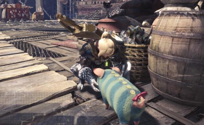 PS4でSSを撮る5