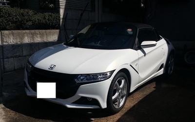 180310_car01.jpg