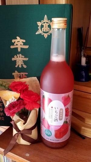 180311_sake.jpg