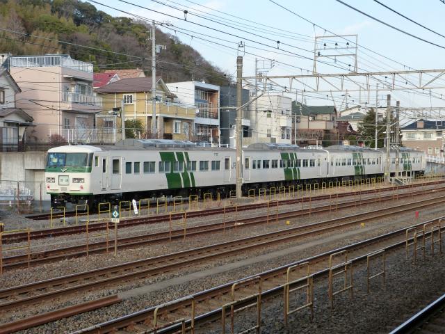 s-P1210374.jpg