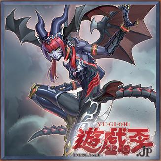 yugioh-zv-20180115-008.jpg