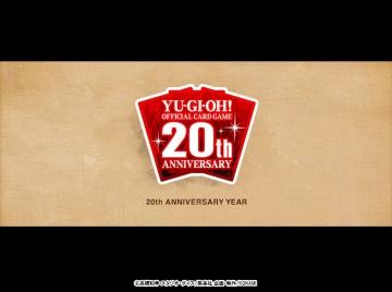 yugioh-zv-20180124-008.jpg