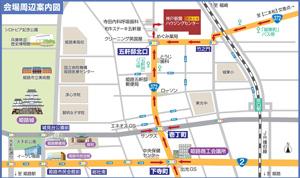 himejikaijo-map_01.jpg