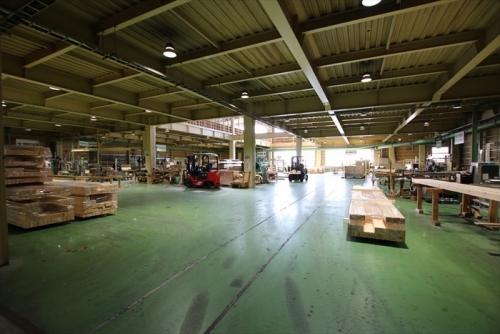 昭和住宅 稲美工場 (2)