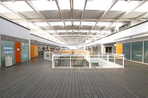兵庫県 西播磨県民局 スウェーデンホーム