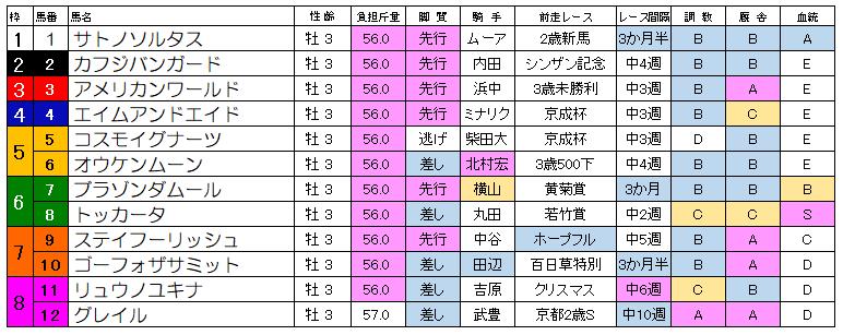 kyoudou006.png