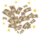money_fueru1.png