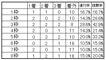 nakayama001.png