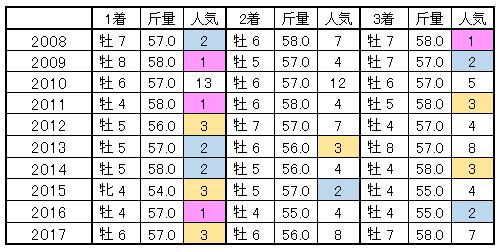 nakayama009.png
