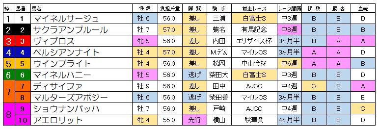 nakayama010.png