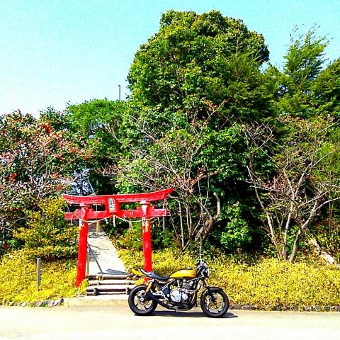 20180327_弁天山①