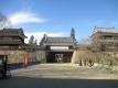 上田城址公園①