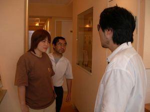 20060815-00.jpg