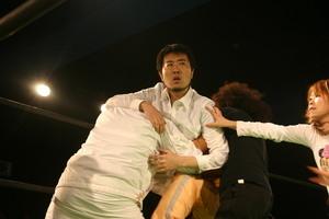 20060825-01.jpg