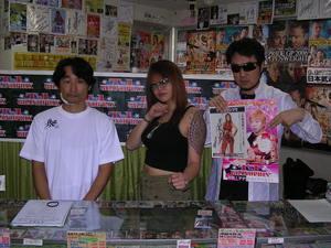 20060911-00.jpg