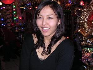 20070403-00.jpg