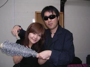 20070525-01.jpg