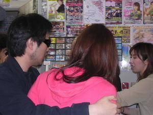 20070528-00.jpg