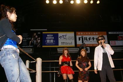 20070611-03.jpg