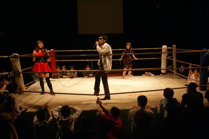 20070612-00.jpg